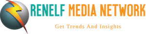 Renelf Media Network